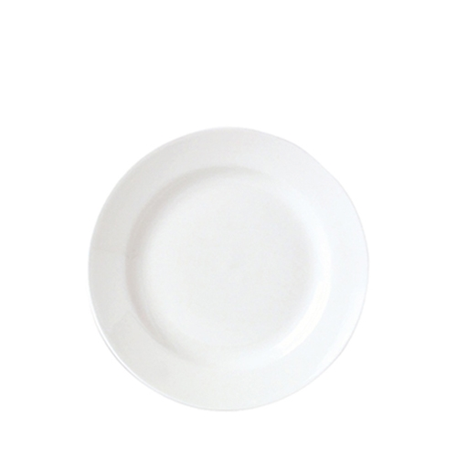 Steelite Simplicity Harmony Plate 9