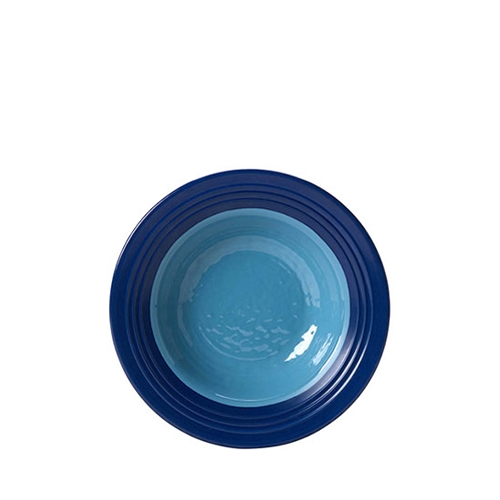 Steelite Freedom Melamine Bowl 8