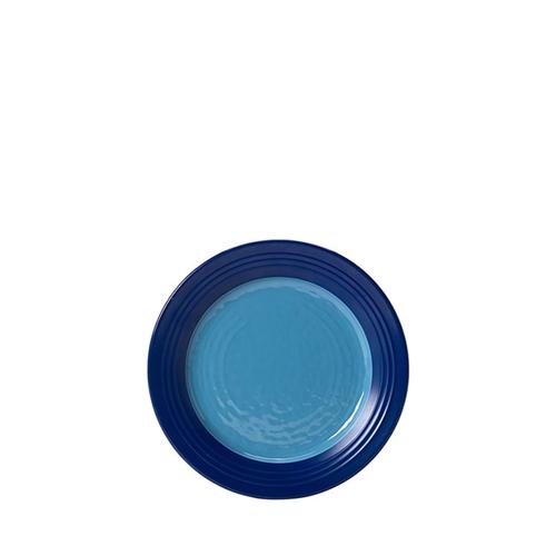 Steelite Freedom Melamine Plate 6.5