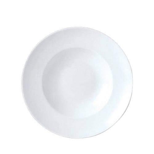 Steelite Simplicity Nouveau Bowl 10.58
