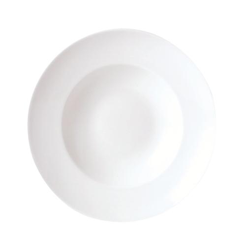 Steelite Simplicity Nouveau Bowl 11.75