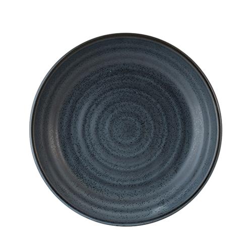 Steelite Potter's Collection Storm Bowl 28.9 x 5.1cm