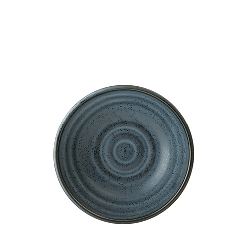 Steelite Potter's Collection  Storm Deep Bowl 20cm (7.78