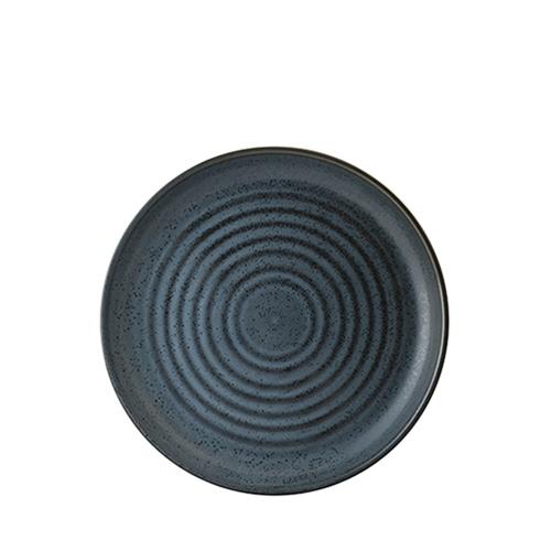 Steelite Potter's Collection Storm Plate 23.2cm