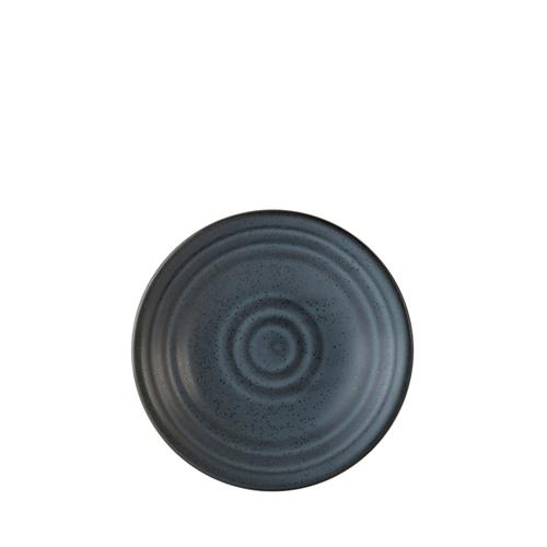 Steelite Potter's Collection Storm Coupe Dish 18.4cm