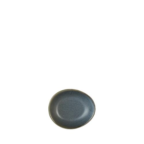 Steelite Potter's Collection Storm Oil Dish 9.8 x 8.5cm (3.78 x 3.38