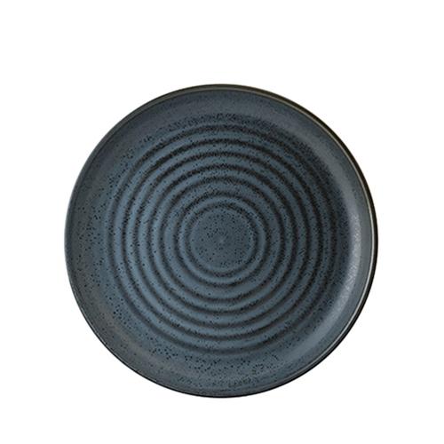 Steelite Potter's Collection Storm Plate 26.7cm