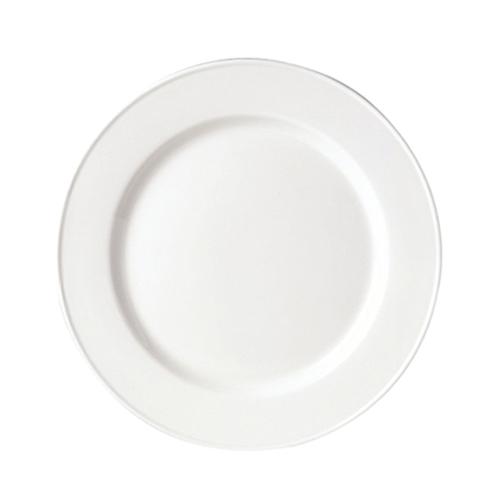 Steelite Simplicity Service/Chop Plate 11.75