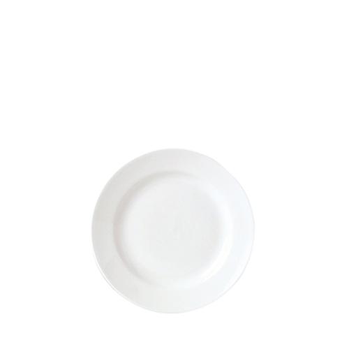 Steelite Simplicity Harmony Plate 6.5