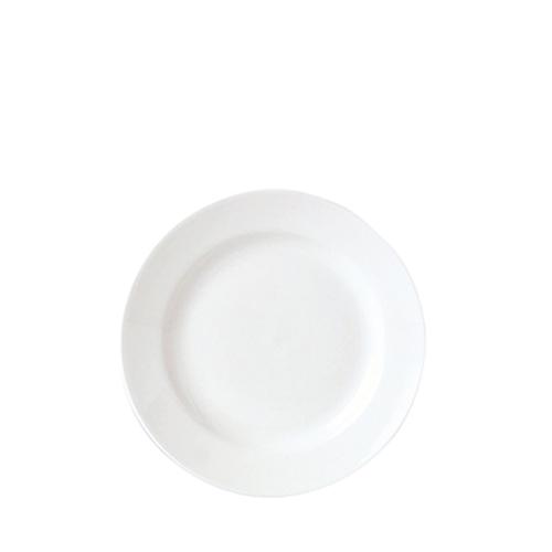Steelite Simplicity Harmony Plate 8