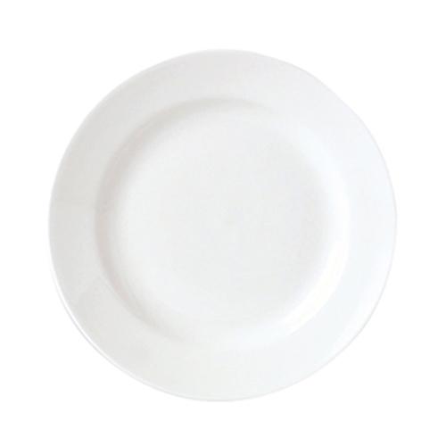 Steelite Simplicity Harmony Plate 11.75