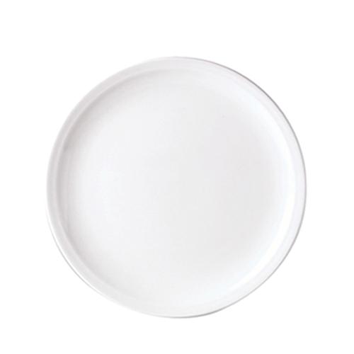 Steelite Simplicity Pizza Plate 11
