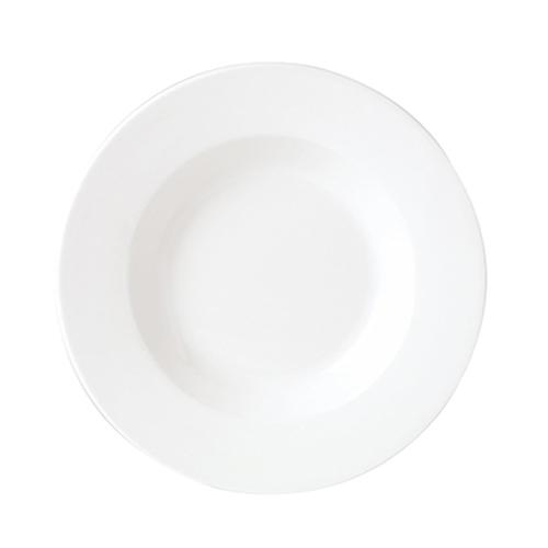 Steelite Simplicity Pasta Dish 11.75