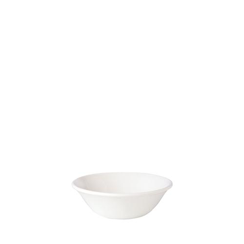Steelite Simplicity Oatmeal Bowl 5.5