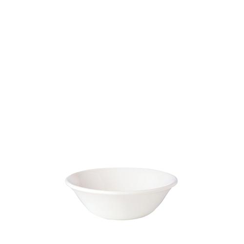 Steelite Simplicity  Oatmeal Bowl 6.5