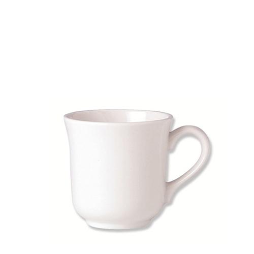 Steelite Simplicity Club Mug 10oz White