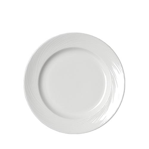 Steelite Spyro Plate 10