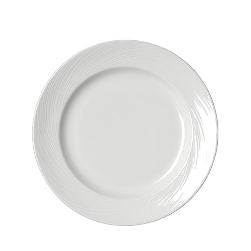 Steelite Spyro Plate 11