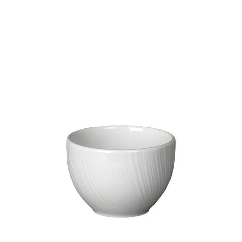 Steelite Spyro Sugar/Boullion Cup 8oz White
