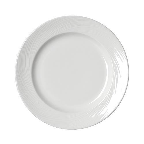 Steelite Spyro Plate 11.75