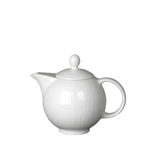 Steelite Spyro Small Teapot Lid 12oz