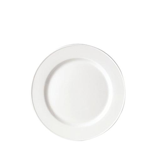 Steelite Simplicity Slimline Plate 9