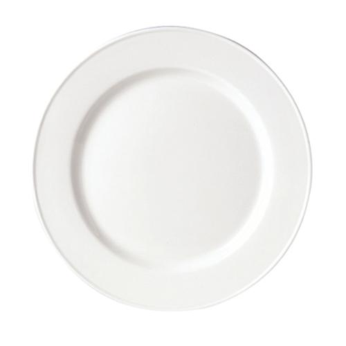 Steelite Simplicity Service/Chop Plate 13