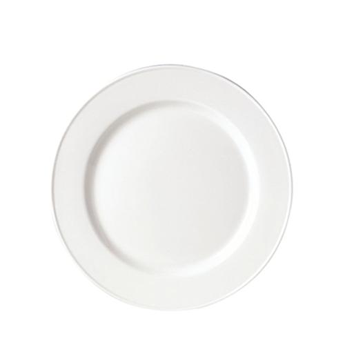 Steelite Simplicity Service / Chop Plate 10.58