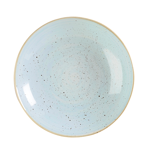 Churchill Stonecast Large Coupe Bowl 12