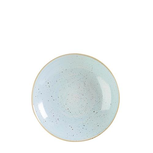 Churchill Stonecast Evolve Coupe Plate 6.5