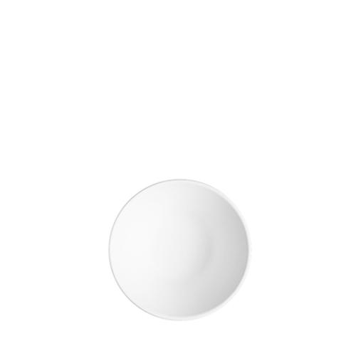 """Steelite Willow Bowl 5.25"""" White"""