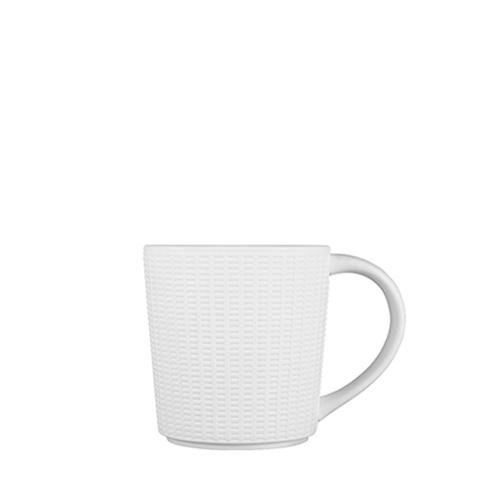 Steelite Willow Mug 10oz White