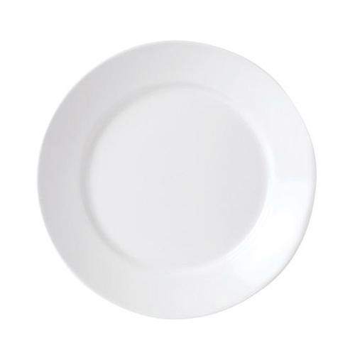 Steelite Simplicity Ultimate Bowl 11.75