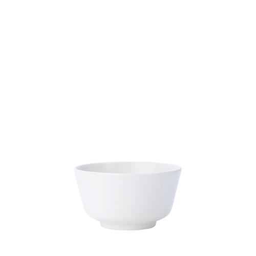 "Villeroy & Boch Affinity Bowl 5.5"" (14cm) White"