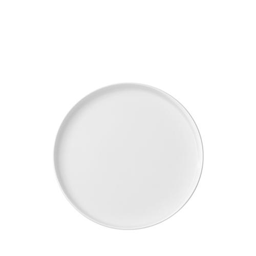 Villeroy & Boch Affinity Round Platter 21cm White