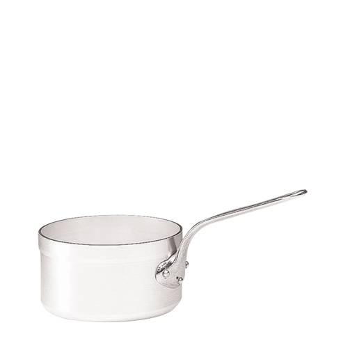 Bourgeat Saucepan without lid