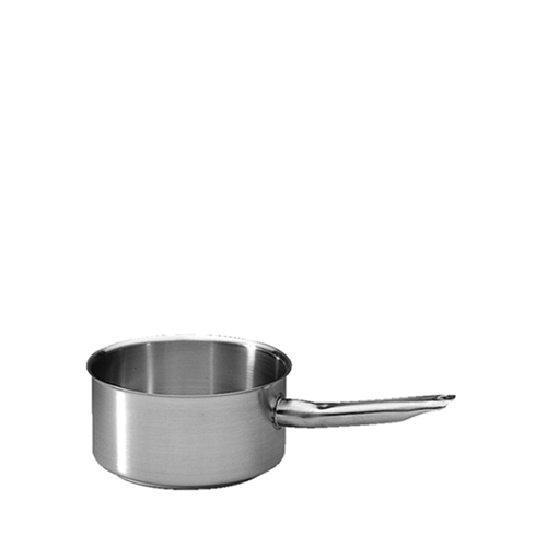 Bourgeat Excellence Saucepan 14cm Stainless Steel
