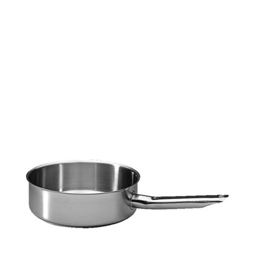 Excellence Saute Pan