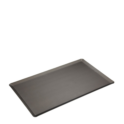 Kitchen Craft Master Class Non-Stick Baking Tray GN 1/1