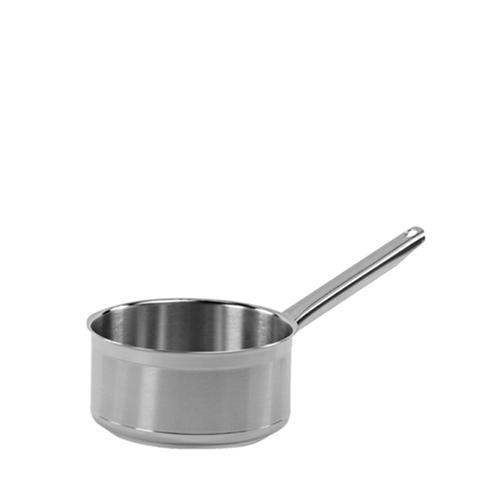 Tradition Saucepan