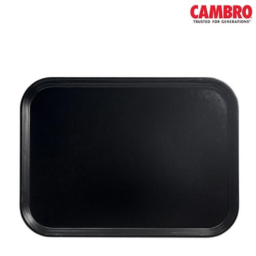 Cambro  Fibreglass  Tray 14x18