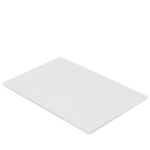 Colour Coded Chopping Board (High Density) 24 x 18 x 1/2