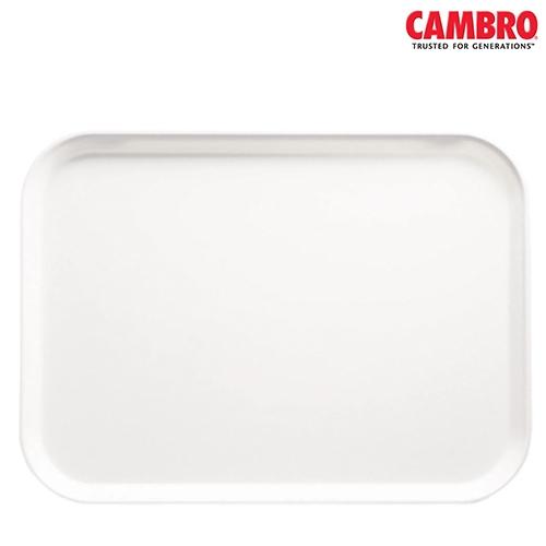 Cambro  Fibreglass Tray 14 x 18