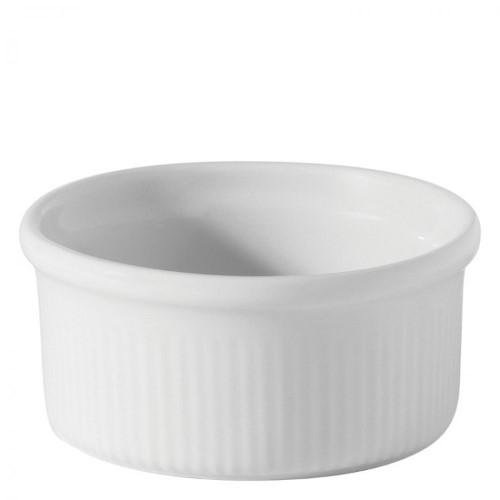 Utopia Porcelain Ramekin 3