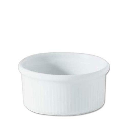 Utopia Porcelain  Ramekin 2.5