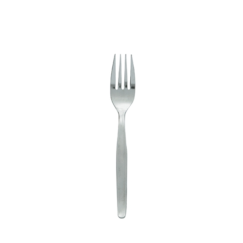 Utopia Scand 18/0 Infant Table Fork Stainless Steel