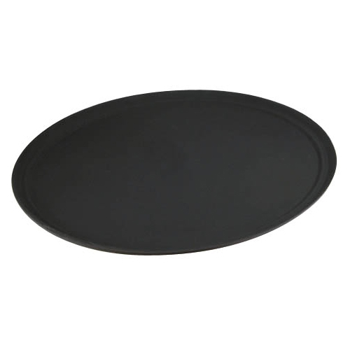 Non-Slip Oval Tread Tray 31