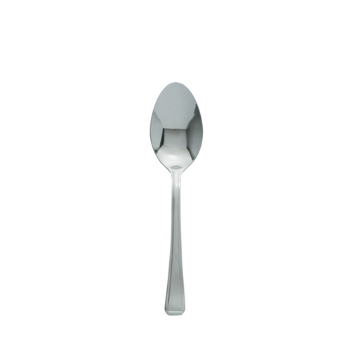 Utopia Harley 18/0 Dessert Spoon Stainless Steel