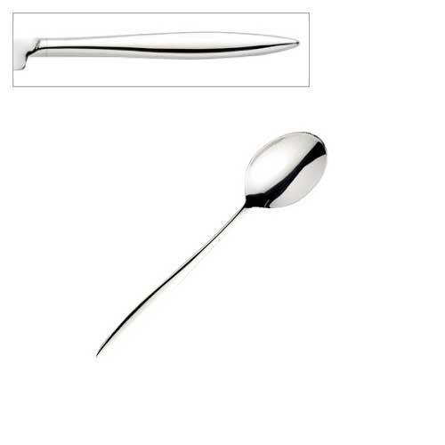 Utopia Adagio 18-10 Teaspoon Stainless Steel