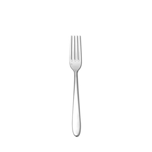 Mascagni/Othello 18/10 Dessert Fork Stainless Steel